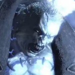 News – DC Direct Arkham City Solomon Grundy on the Way?