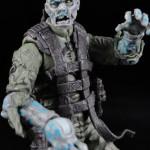 Review – Zombie Viper – G.I. Joe 30th Anniversary, Hasbro