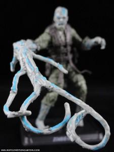 Zombie Viper G.I. Joe 30th Anniversary Hasbro
