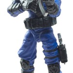 News – G.I. Joe Retaliation Toy Hi-Res Images Revealed