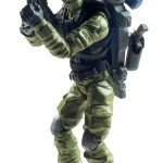 GIJOEretaliationtrooper