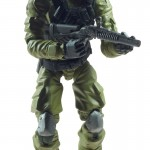GIJOEretaliationtrooper2