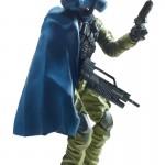 GIJOEretaliationtrooper3