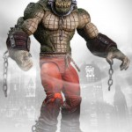 dc direct killer croc