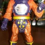 Hasbro Marvel Legends Arnim Zola