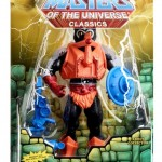 News – MOTUC Thunder Punch He-Man & Stinkor Packaged Photos