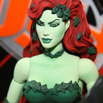 News – Release Date for DC Club Infinite Earths Poison Ivy Revealed?