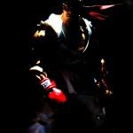 ACBA of the Day – Ryu by Popcornboy20