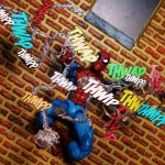 ACBA of the Day – Thwip Thwip by Slings Aweb