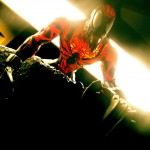 ACBA of the Day – Spider-Carnage by Tystarr the Artist