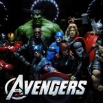 ACBA of the Day – The Avengers by Advocatepinoy