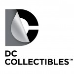 DC Direct Collectibles Logo
