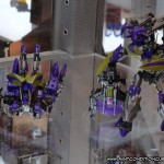 Transformers BotCon 2012 Hasbro Fall of Cybertron Insecticon