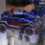 Transformers BotCon 2012 Hasbro Fall of Cybertron Voyager Soundwave Ratbat Rumble Frenzy Buzzsaw