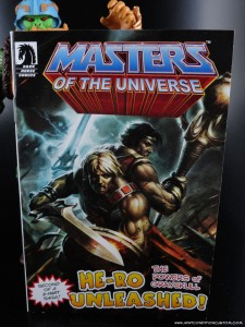 """Snake Man-At-Arms Masters of the Universe Classics Mattel 6"""" Action Figure He-Man Heroic Warriors King Hssss"""