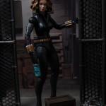 ACBA of the Day – Black Widow by Sherardrex