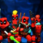 ACBA of the Day – Deadpool Corps by AlteredByJohn