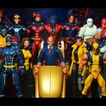 ACBA of the Day – X-Men by AlteredByJohn