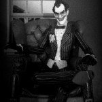 ACBA of the Day – An Evening With Uncle Joker by Popcornboy20