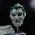 W.I.P. It! – Custom Cesar Romero Joker