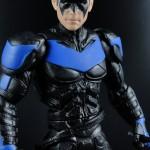 New Custom Action Figure Shows That I'm Batty