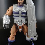 "Mattel He-Man Masters of the Universe Classics Fisto 6"" Action Figure"