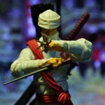 ACBA of the Day – Storm Shadow by AlteredByJohn