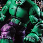 ACBA of the Day – Hulk by AdvocatePinoy
