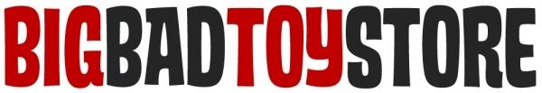 BigBadToyStore logo