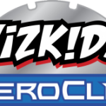 News – Neca Files Lawsuit Against Tree House Kids Inc. For Heroclix Infringement