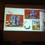 News – Mattel Announces MOTUC Castle Grayskull and Upcoming Figures at Power Con