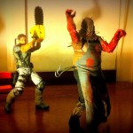 ACBA of the Day – Role Reversal by Popcornboy20