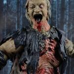 Review – Henrietta – Evil Dead 2, NECA