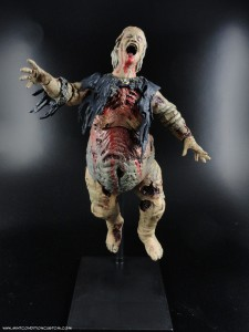 NECA Evil Dead 2 Henrietta Deadite Action Figure Horror Halloween Sam Raimi Bruce Campbell Army of Darkness