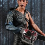 Review – Hero Ash – Evil Dead 2, NECA