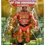 News – MOTUC Jitsu Carded Images Revealed