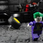ACBA of the Day – And the Joker Got Away by MCcustoms