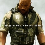 News – Hot Toys G.I. Joe Retaliation Figures Are Coming