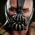 News – Hot Toys Dark Knight Rises Bane Final Product Images