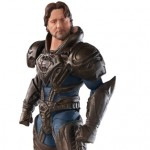 News – Man of Steel Jor-El Movie Masters Figure Revealed