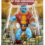 Masters of the Universe Classics Fang Man Mattel Packaged Front