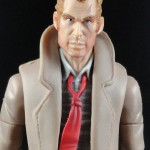 Review – John Constantine – DC Universe Signature Collection, Mattel