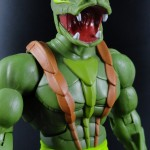 Review – Kobra Khan – Masters of the Universe Classics, Mattel