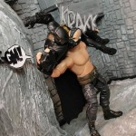 ACBA of the Day – The Man Who Broke the Bat – Ka-El