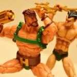 ACBA of the Day – Macho Men by AlteredByJohn