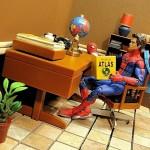 ACBA of the Day – Homework by Ka-El