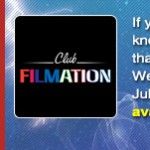 News – MOTUC Club Filmation Accessory Sneak Peek!