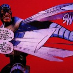 ACBA of the Day – Bullseye by Slings Aweb