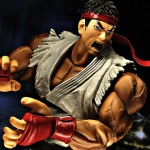 ACBA of the Day – Hadouken! by Advocatepinoy