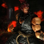 ACBA of the Day – Akuma by Advocatepinoy